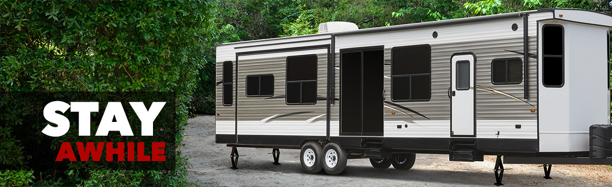 My Rv Selector Free Rv Buyers Guide